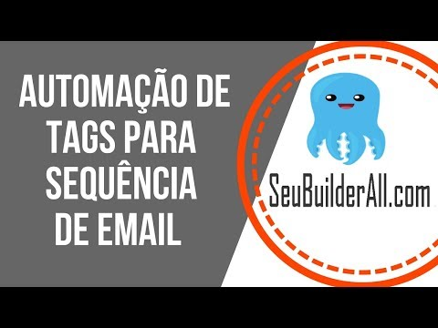 Quinzena do Seguro da Bradesco Seguros from YouTube · Duration:  31 seconds