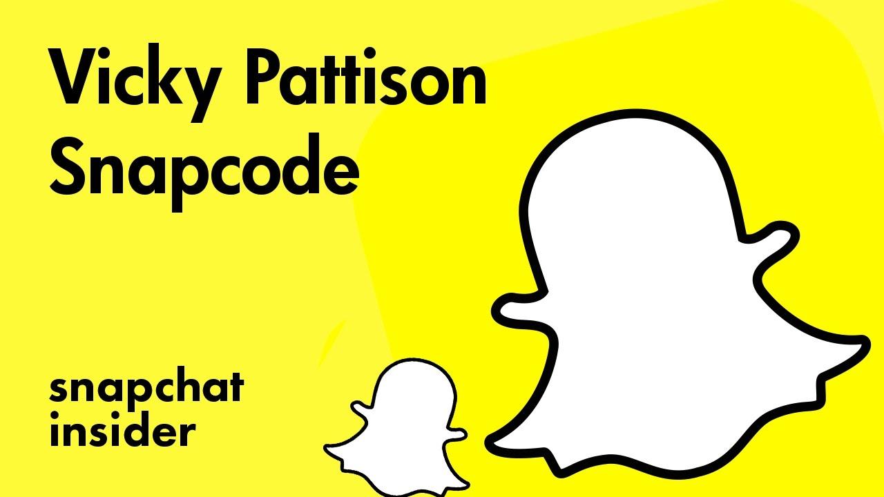 Snapchat Vicky Pattison nude photos 2019