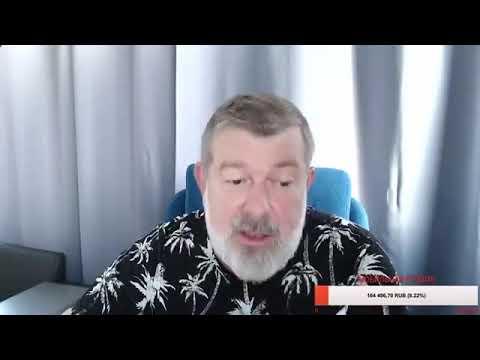 Мальцев: Гундяева нужно покарать за конкретные преступления