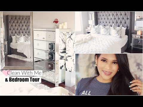 How To Clean Your Room  -  MissLizHeart