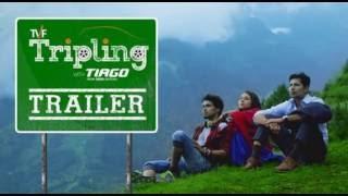 TVF Tripling | DJ Tone | S01E02