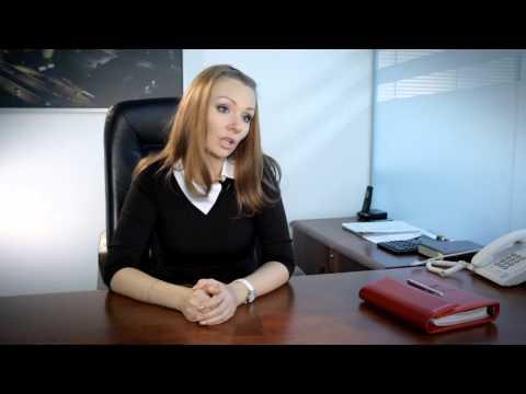 видео: Экспедирование: Экспедирование грузов   +7 (495) 781-00-35