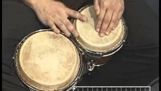 Download Video Aula de bongô MP3 3GP MP4
