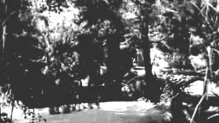 War Dogs (1942) - Full Movie hd