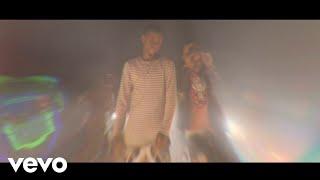 Смотреть клип Tommy Lee Sparta, Bakersteez - Propane
