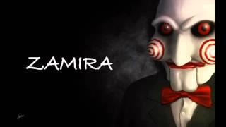 ZAMIRA-AQP CUY