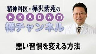 (1)ユーチューバー、動画発信者必見!! チャンネル登録者を最速で1万...