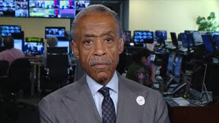 2017-10-19-09-43.Al-Sharpton-slams-Trump-over-alleged-comments-to-widow-of-slain-US-soldier