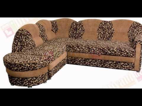 Лагуна мебель угловые диваны цены