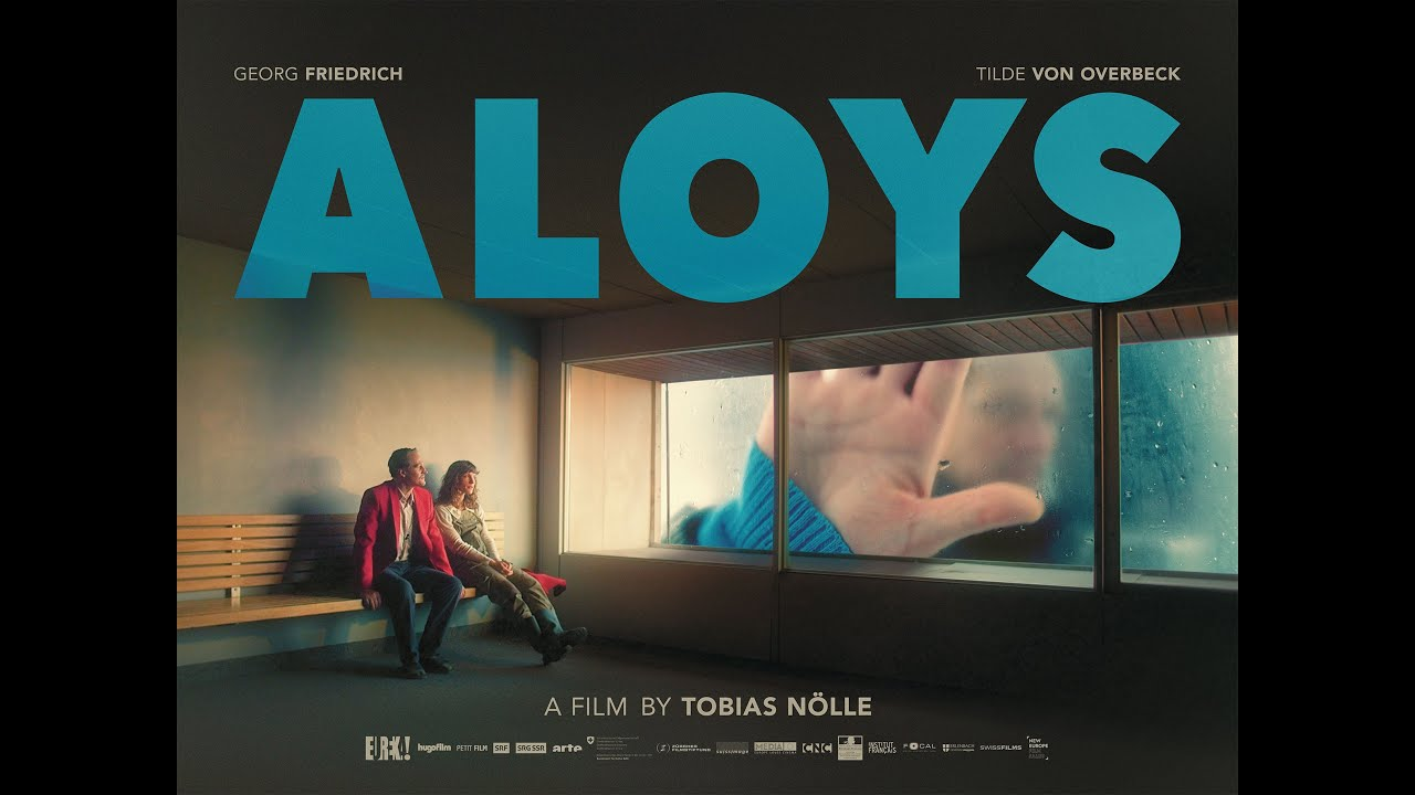 Aloys Film