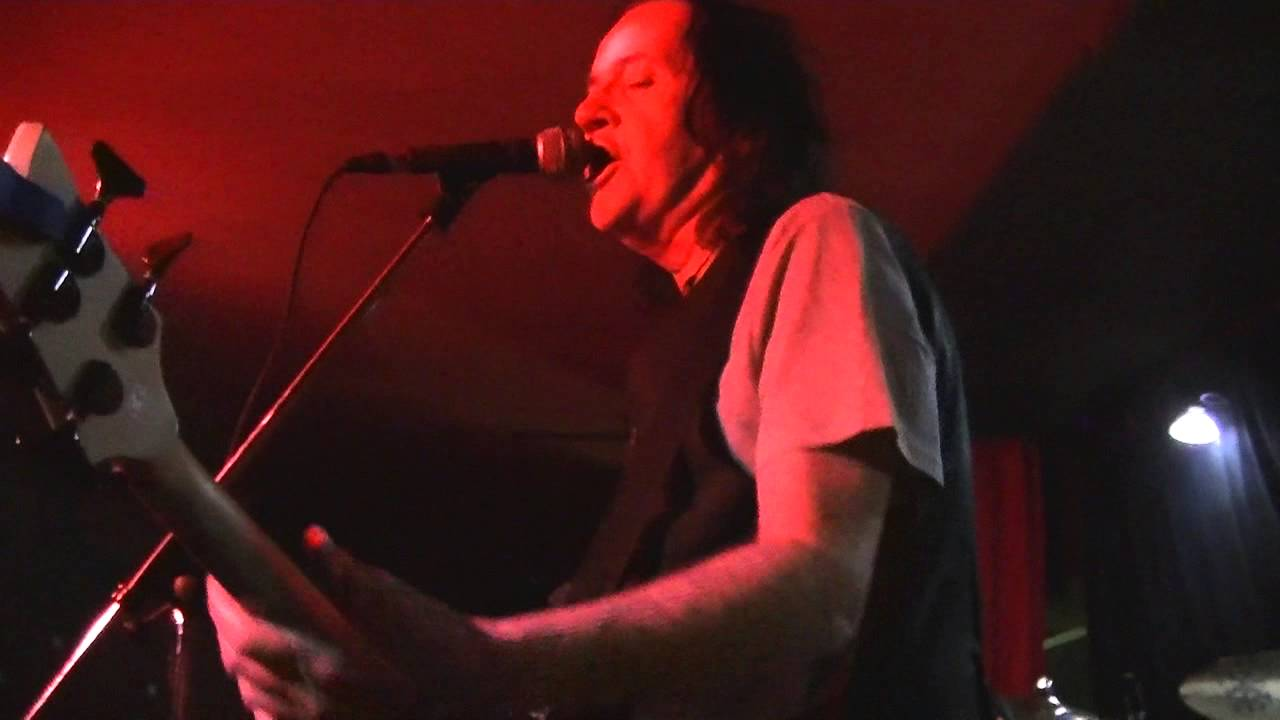 the-saints-just-like-fire-would-in-the-mirror-sinister-noise-07-12-2014-marcxramone