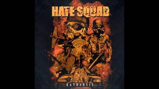 Hate Squad - The One