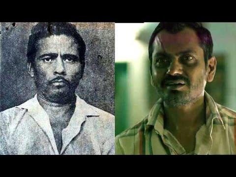 Raman Raghav : Full Story of a psychopathic serial killer | वनइंडिया हिन्दी