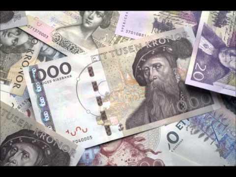 Jämför alla bankers ränta och avgifter! Låna pengar www.pengartill.com