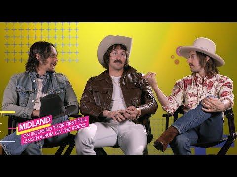 midland-on-their-debut-album-on-the-rocks