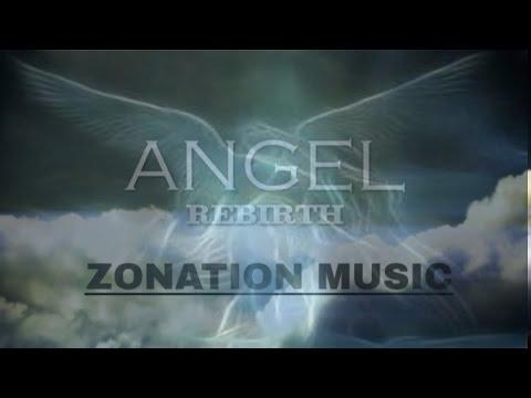 """DESTINY-""""ANGEL"""" REBIRTH -BACK LIVES MATTER SONG- RNB ORIGINAL SONG"""