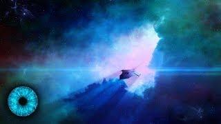 Außerirdisches Leben: NASA sucht neue Wege auf der Suche nach Aliens - Clixoom Science & Fiction