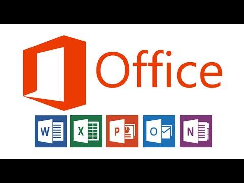 microsoft office download gratis italiano completo
