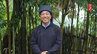 《可爱的中国》 第二十六集 哈尼族:用双手雕刻大山 用歌声震撼世界 | CCTV