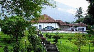 Video Gedung Linggar Jati Kuningan Jawa Barat download MP3, 3GP, MP4, WEBM, AVI, FLV Agustus 2018