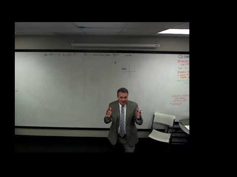 PEAK Agent Training--Business Planning