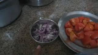 How To Make Broccoli In Indian Style By Vansh Goel