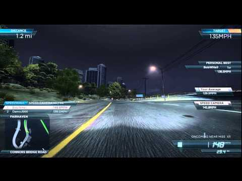 full download need for speed most wanted 2 porsche 918. Black Bedroom Furniture Sets. Home Design Ideas