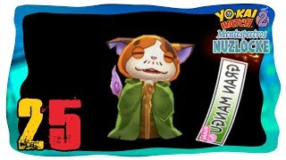 Vídeo Yo-Kai Watch 2: Fantasqueletos y Carnánimas