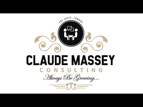 Life Coaching And Career Counseling In Tel Aviv Israel - Claude Massey Consulting