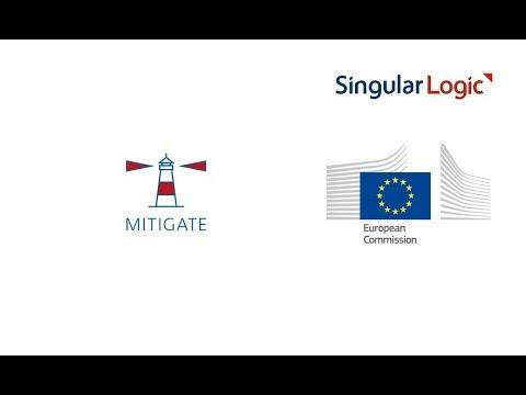 MITIGATE by SingularLogic1