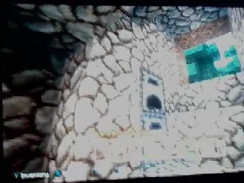 Minecraft lets play Survival episode 1 hashtag share the love