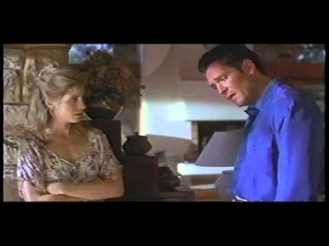 Helen Slater and Michael Madsen - Riders In The Storm