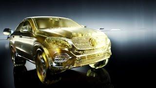 Outperform, outlast, outshine: Mercedes-Benz Engine Oil – Mercedes-Benz original.
