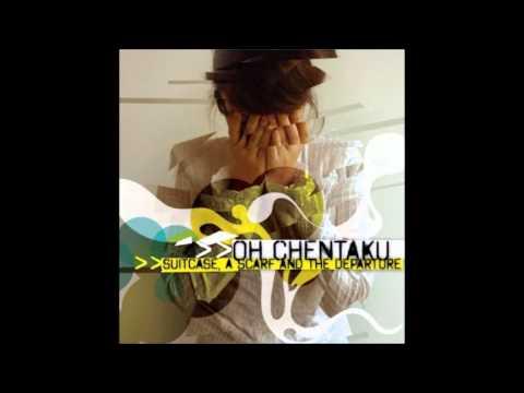 Oh Chentaku - Colours (Lyrics)