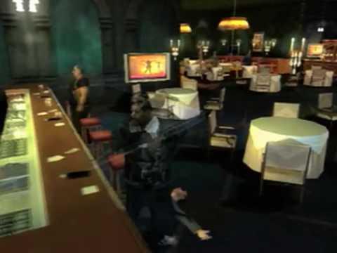 True Crime New York City - Trailer 2 - PS2