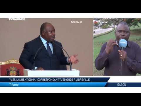 Gabon : les rumeurs s'intensifient autour d'Ali Bongo