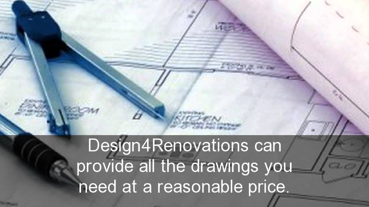 What Is A Permit For Home Renovation Attractive Home Design