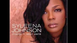Watch Syleena Johnson Maury Povich video