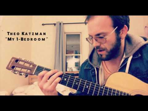 Theo Katzman – My 1-Bedroom (In my Bedroom)