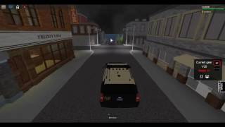 SCP-087-B killd me! I Roblox #4