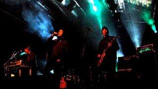Capstin pole - All you people Demo (2000)
