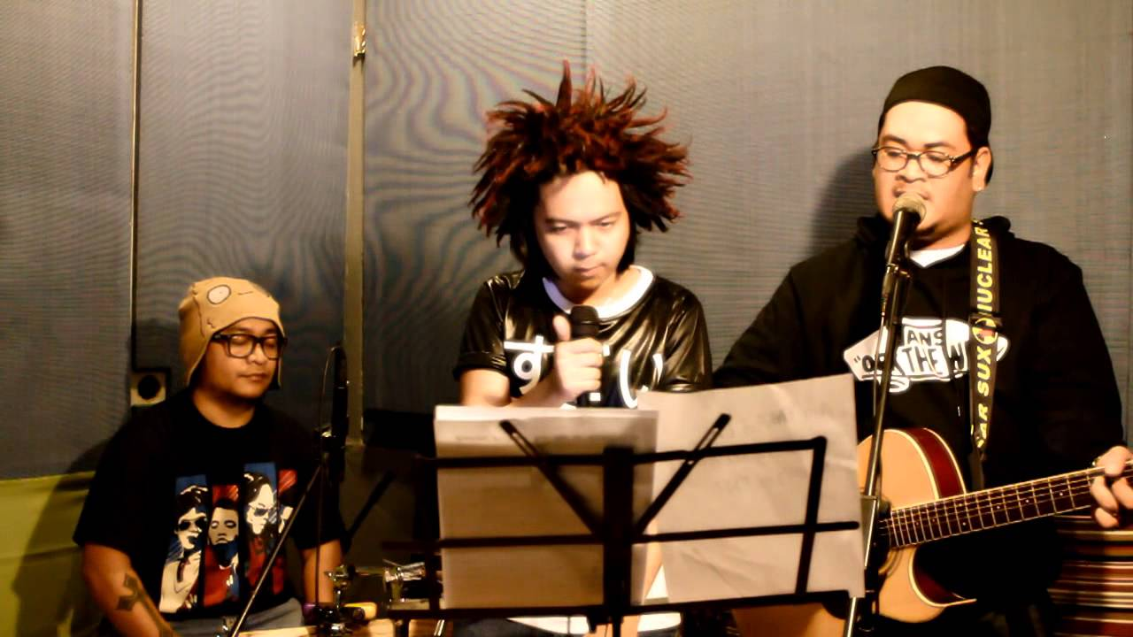 CHANDELIER cover ( Male version ) - YouTube