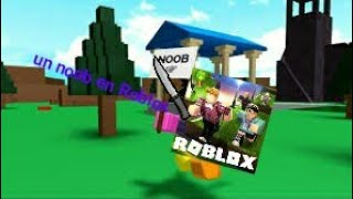 XxgamerxX plays roblox