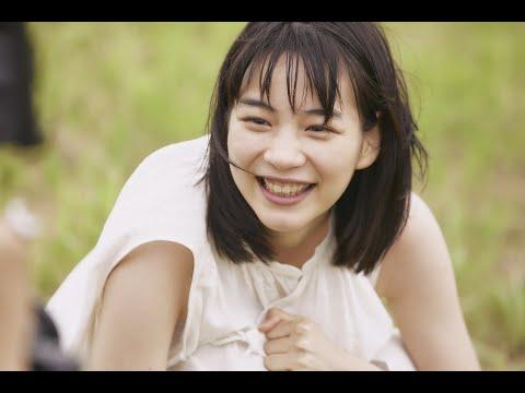 のんとも。M - lalalaにちようび 【official music video】