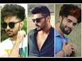 New different breand style & hair cut for boys
