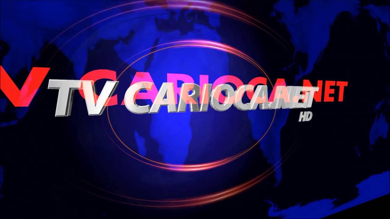 tvCarioca.net HD