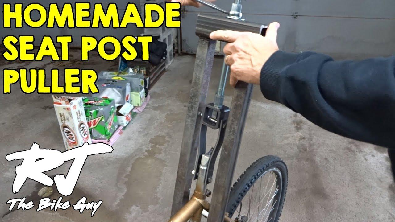 Bike MTB Alumium Alloy Bicycle Seatpost Support Stem Seat Post Bike Seat Tube