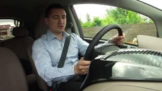 2010 Citroen C-ZERO Videos