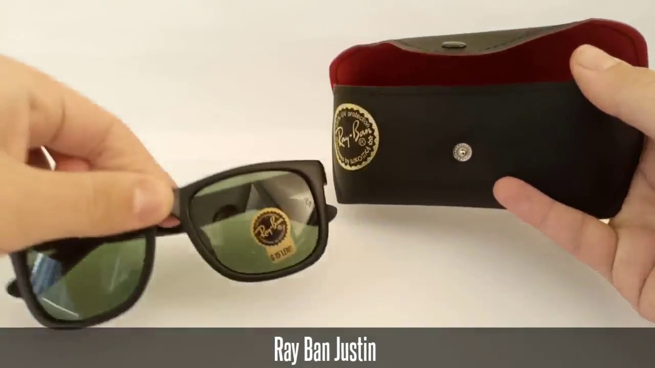 9160ba7c7cae coupon for ray ban clubmaster ioffer yes d56b8 d4a7b