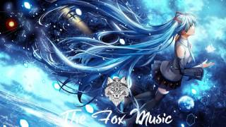 Best Female/Male Melodic Trap mix 2016 (1 hour) (Illenium/San Holo style) 2000 subscriber mix